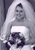 Reina Callison (Johnson), class of 1999