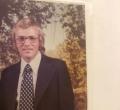 Earl Engledow '76