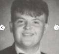 Matt Fulbright '89