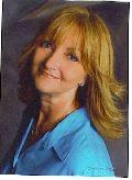 Judee Anglin (Kelly), class of 1965