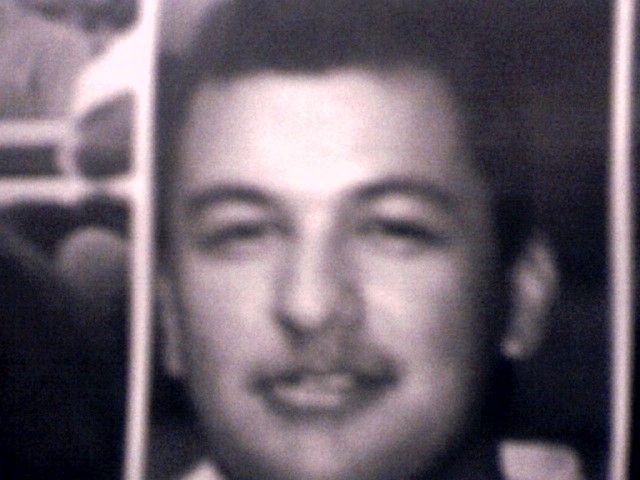 Amon Carter-riverside High School Classmates