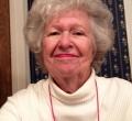 Shirley Flippo class of '52