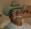 Armando Sanchez class of '74