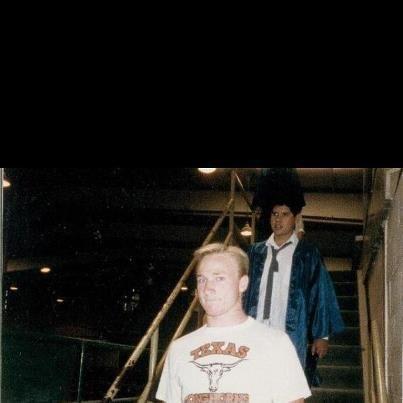 Fort Stockton High School Classmates