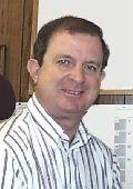 Joe Dettling, class of 1966