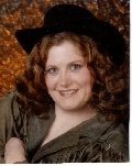 Heather Kurtz, class of 1989