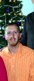 Bryan Brink, class of 2004