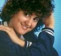 Michelle Gillis '89