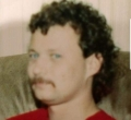 Greg Greg Spencley '77