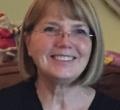 Judy Keith class of '69