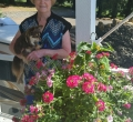 Linda Swenson '65