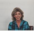 Carolyne Morse class of '72