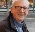 Lowell Huggins class of '65