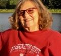 Judith Kinney class of '65