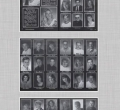 Harrison High School Profile Photos