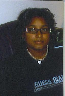 E. A. Johnson Memorial High School Classmates