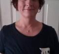 Julie Masak '91