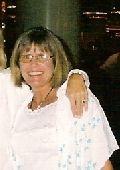 Cynthia Shepard class of '78