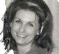 Carole White '54