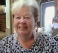 Kathleen P '65