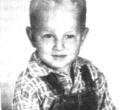 Clayton Betzing '71