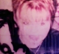 Tonya Tonya I Johnson '97