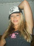 Meschia Cooper, class of 2000