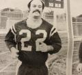 Bruce Udvari class of '70