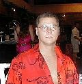Jeffrey Lemke, class of 1986