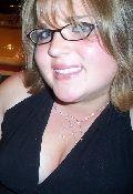 Jillian Berndt, class of 2006