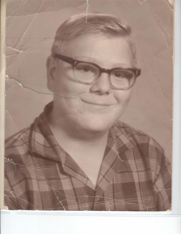 Oscar A. Carlson High School Classmates