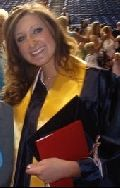 Whitney Mcintyre, class of 2005