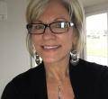 Sue Reynolds '75