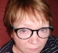 Kathy Robinson '78