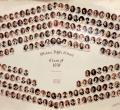 Milan High School Profile Photos