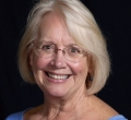 Roseanne Whalen class of '69
