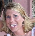Deborah Brown, class of 1986