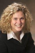Stacy Heard, class of 1986