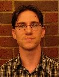 Zachary Hudson, class of 1997