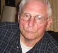 John Boorman '57