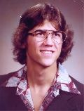 Charles Cooper, class of 1979