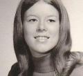 Marilyn Kleiman (Langolf), class of 1971