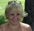 Patricia Judy, class of 1978