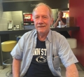 Rick Fethers class of '60