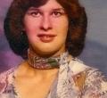 Karen Nelson class of '77