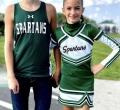Deer Lakes High School Profile Photos