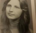 Janet Mazurek '79