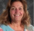 Brenda Myers (Kestner), class of 1980