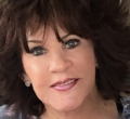 Cheryl Long '65