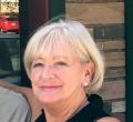 JoAnn Pelesky (Mulkerin), class of 1969
